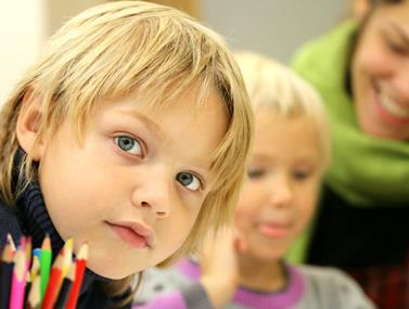 South West Sydney Tutoring/Education Centre - 20 hrs P/W - Profit $100k + p.a