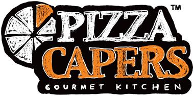 Pizza Capers Franchise Sunshine Coast