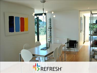 Refresh Renovations Design & Build Franchise New South Wales - Capital Region