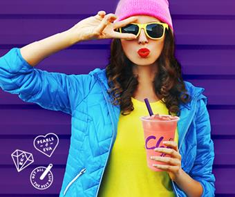 Chatime Murdoch University WA *NEW STORE* Franchise Available!
