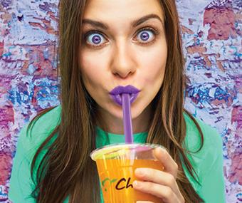 Chatime FRANCHISES NOW AVAILABLE across NSW