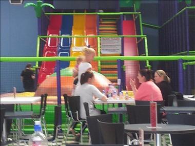 existing-kids-playcentre-crocs-playcentre-carnegie-victoria-3