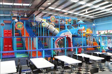 existing-kids-playcentre-crocs-playcentre-carnegie-victoria-5