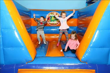 existing-kids-playcentre-crocs-playcentre-carnegie-victoria-2
