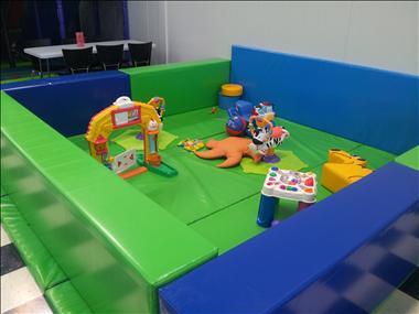 existing-kids-playcentre-crocs-playcentre-carnegie-victoria-4