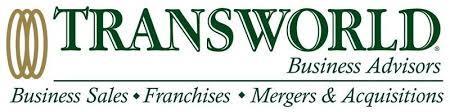 Transworld Business Advisors Townsville Logo