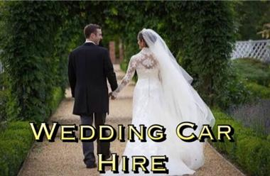 Wedding Car Hire Business in Sydney NSW For Sale