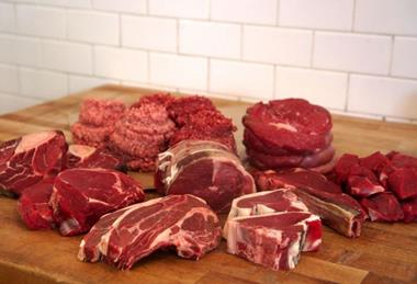 Price Drop - Butcher Shop For Sale - Sydney South - First Time Offered In 29 Yea