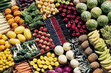 Impressive T/O average $ 100 K pw Fruit & Veg in Wollongong NSW for sale