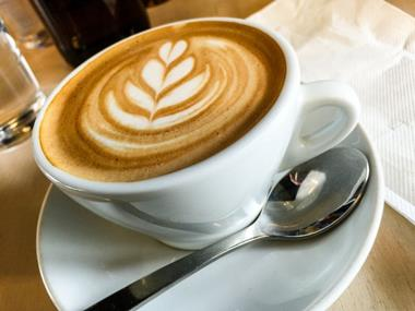 $31k turnover. No competition in popular tourist area.  Idyllic cafe for sale in