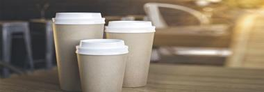 Sydney - Cafe Packaging Distribution Business - First Time For Sale In 9 Years -