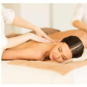 Under Management Thai Massage Business for Sale in NSW South Coast