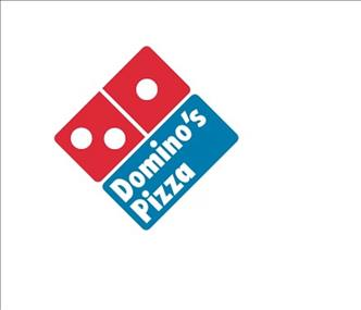 Dominos Regional Victoria - Existing store Oppourtunity