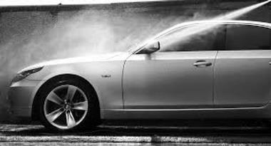 Price Reduced! Hand Car Wash for Sale - Melbourne Northern Suburbs $300K