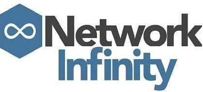 Network Infinity Logo