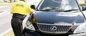 Earn OVER $2,000 Per Week - Mobile Car Detailing Business For Sale - Car Care