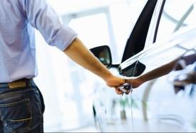 National Franchise Automotive-Finance Industry For Sale-Established Over 11Years