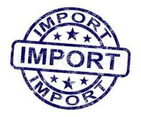 Work from Home Opportunity...Import Goods from China and Sell Online