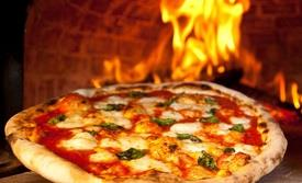 Sunshine Coast Mobile Catering Business For Sale - Well-Established - Wood-Fired