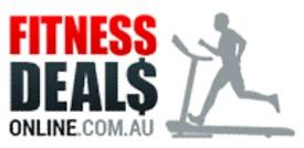 Online Gymnasium-Health & Fitness-Recreational Goods For Sale- Well-Established