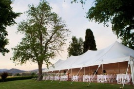 Peel Valley Party Hire - Events-Parties-Conferences-Weddings-Corporate Events