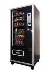 interactive-vending-machines-massive-return-on-investment-now-serving-healthy-6