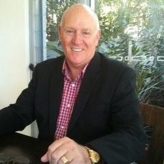 Johnston Business Sales image