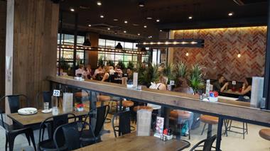 Cafe For Sale - Orange NSW