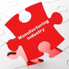 Plastic Manufacturing Business