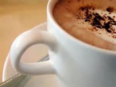 CAFE -- SOUTH MORANG -- #3925140