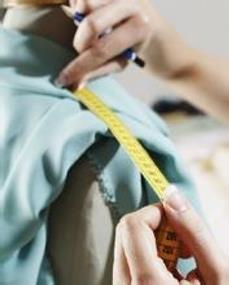 CLOTHING ALTERATION/ TAILOR -- HAWTHORN -- #3924958