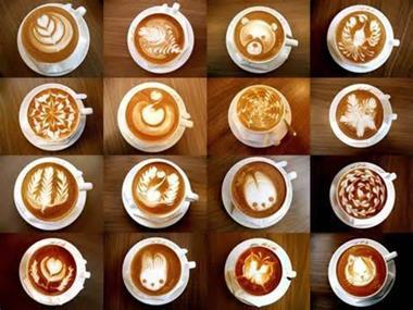 CAFE -- MOOROOLBARK -- #4041954