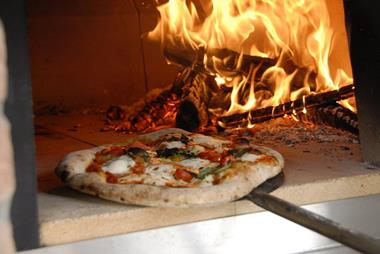 WOODFIRED PIZZERIA & ITALIAN RESTAURANT for Sale - Northern Beaches