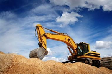 Opportunity to Purchase Successful Civil & Construction Company