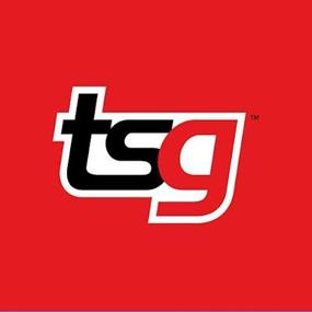 Long Established TSG Tobacco Business for Sale #3188