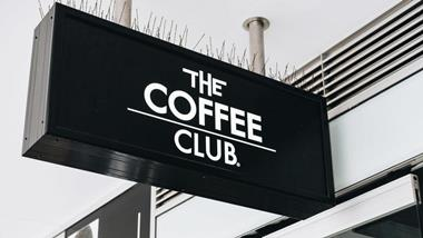 The Coffee Club Top Ipswich Location - Business for Sale #3417