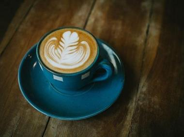 Cafe/Coffee Shop, CBD Location -Business For Sale #9046