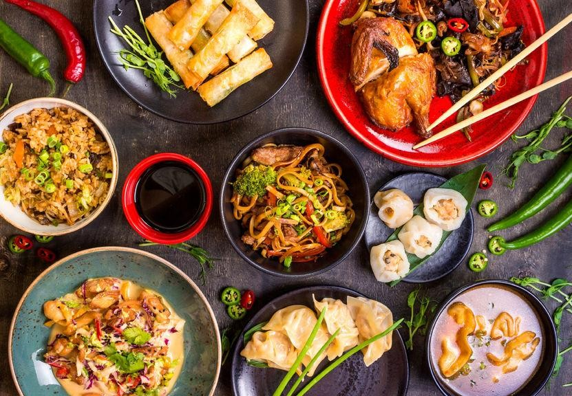 Takeaway Food Store Chermside- Business For Sale #3454