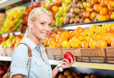 Near CBD Popular Fruit And Vegetable Business For Sale- BusinessFor Sale Ref #3