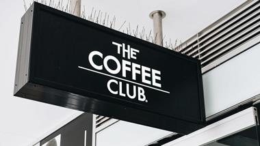 The Coffee Club Brilliant North Brisbane Location - Business for Sale #9045