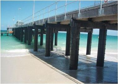 Commercial & Industrial Water Blasting North QLD