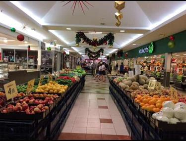 Want to earn $150,000 a year? Look at this Supermarket in Midland
