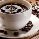 Vibrant Cafe Culture