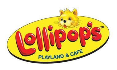 Lollipop's - Children's Playland and Café Franchise! Joondalup, WA