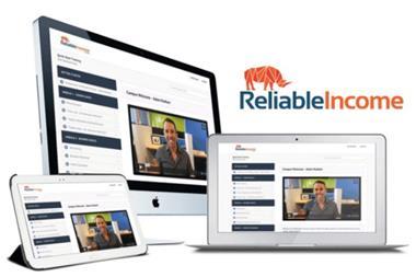Online Business Australia for Sale