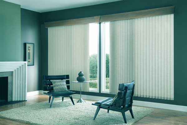 Curtain & Blind Product Supplier