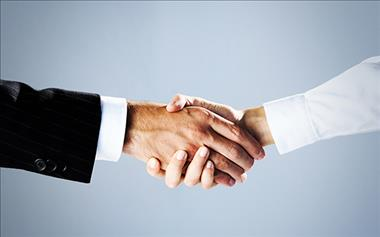 Experienced Business Advisory Specialists