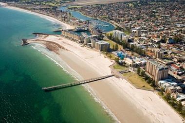 Mortgage Broker - greenfield business opportunity | Glenelg SA