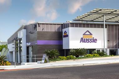 Mortgage Broker retail store | Castle Hill NSW | #1 Brand in Market