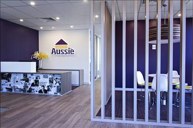 Franchise site in Figtree NSW | #1 Mortgae Broker brand in Market